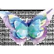 Butterflies - Butterfly - Stapled 03