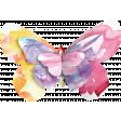 Butterflies - Butterfly - Stapled 04