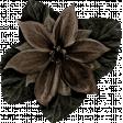 Halloweeeek! Minikit - Flower