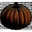 Halloweeeek! Minikit - Pumpkin