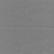 Textures - Kraft Paper - Paper 10