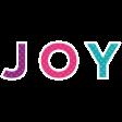 Good Life December - Minikit - Joy