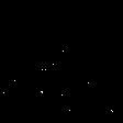 Templates - Mixed Media - Text Polka Dot Overlay