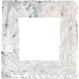 Mixed Media 1  - Elements - Frame 2