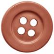 Mixed Media 2 - Elements - Button 01