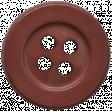 Mixed Media 2 - Elements - Button 02