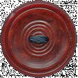 Mixed Media 2 - Elements - Button 03