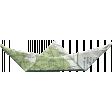 Mixed Media 2 - Elements - Folded Boat