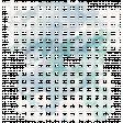 Mixed Media 2 - Elements - Grid