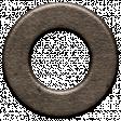 Mixed Media 2 - Elements - Metal Circle