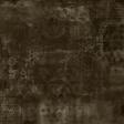 Mixed Media 2 - Papers - Dark