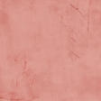 Mixed Media 2 - Papers - Texture Pink