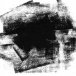 Rolled Ink - Masks & Overlays - Rolled Ink 01 - Texture