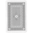 Bits and Bobs 2 - Templates - Playing Card