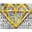 Mixed Media 3 - Elements - Diamond