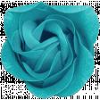 Mixed Media 3 - Elements - Flower