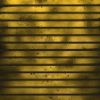 Mixed Media 3 - Papers - Stripes - Black