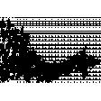 Mixed Media 3 - Stamps - Script 01