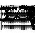 Mixed Media 3 - Stamps - Script 02