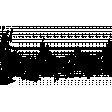 Mixed Media 3 - Stamps - Script 03