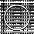 Mixed Media 3 - Spill Frames - Frame 01 - Circle