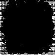 Mixed Media 3 - Spill Frames - Mask 01 - Circle