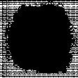 Mixed Media 3 - Spill Frames - Mask 02 - Circle