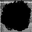 Mixed Media 3 - Spill Frames - Mask 03 - Circle