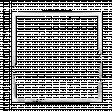 Mixed Media 3 - Spill Frames - Frame 04 - Square
