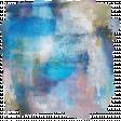 Good Life April - Minikit - Paint
