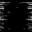 Paper Templates - Nerdy Geeky Creepy - 06 Matrix - Irregular