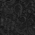 Gothical Papers - Paper 10 - Lace Black
