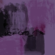 Gothical - Artsy Papers - Paper 04 - Purple