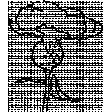 Drawn Flowers - Templates - Line Art Centaura