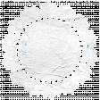 Mixed Media 5 - Elements - Doily