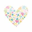 Love You Miss You - Minikit - Big Heart