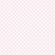 Love You Miss You - Minikit - Kisses Paper
