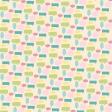 Love You Miss You - Minikit - Talk Bubbles Paper