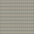 Mixed Media 6 - Papers - Dot Grid Tan