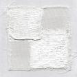 Mixed Media 6 - Textures - Texture 05