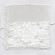 Mixed Media 6 - Textures - Texture 06