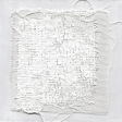 Mixed Media 6 - Textures - Texture 07