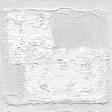Mixed Media 6 - Textures - Texture 10