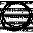 Mixed Media 6 - Wordart - Circle