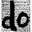 Mixed Media 6 - Wordart - Do
