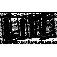 Mixed Media 6 - Wordart - Life