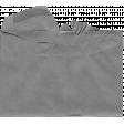 Krafty - Templates - Envelope