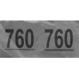 Krafty - Templates - Ticket 760