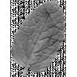 Leaf 022