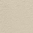 Winter Arabesque - Solid Tan Paper